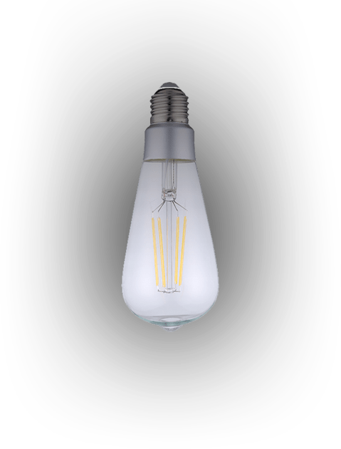 middle_bulb