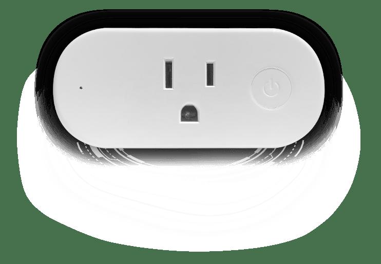 plug_us