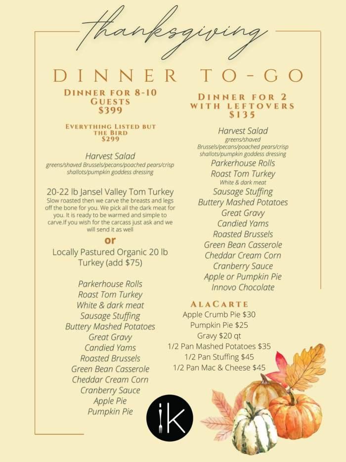 t day menu final 1