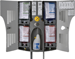 Diversey Dilution Control Systems  Innoway Cleaning Supplies