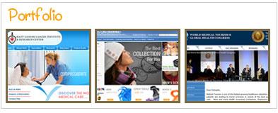 INNOWEB TECHNOLOGIES Web Designing Companies In