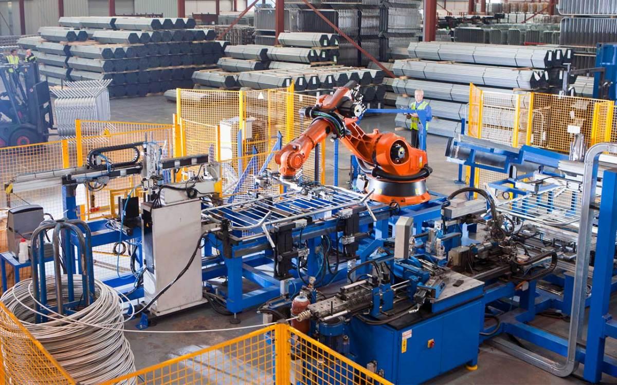 Automation Armageddon: a Legitimate Worry?