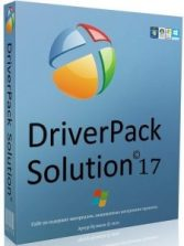 DriverPack Solution 17.7.73.3 ISO Offline [Latest] FREE Download