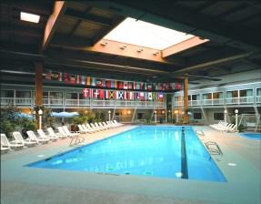 CAY - Pool adjusted