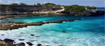 blue-lagoon-Nusa Cenida