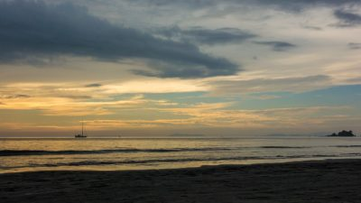 tramonto-thailandese