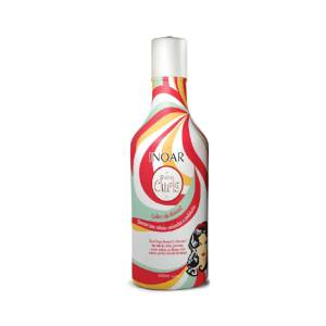 Shampoo Divine Curls 500ml