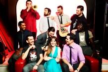Imam Baildi - music band