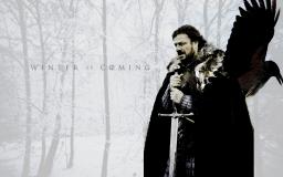 House-Stark-game-of-thrones-20434997-1280-800