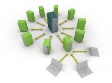 network-server-4-1208139-1280x960