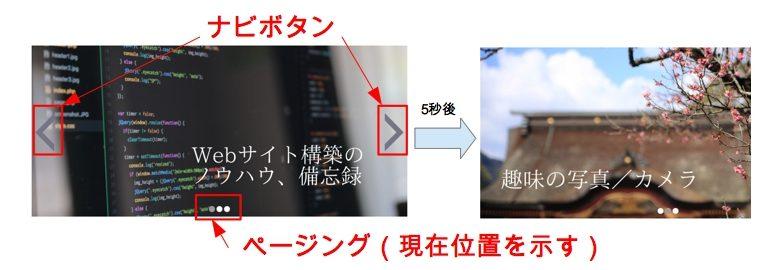slideshow1