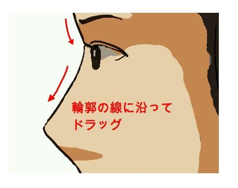 illust_anime22