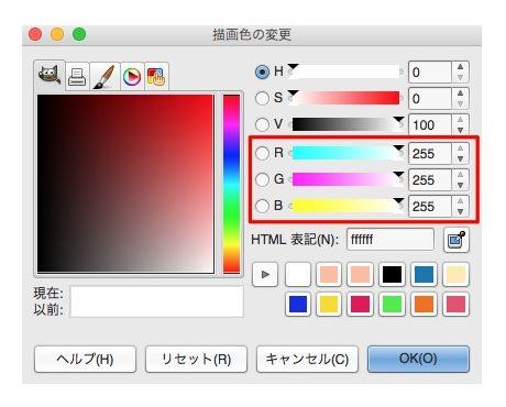 illust_anime24