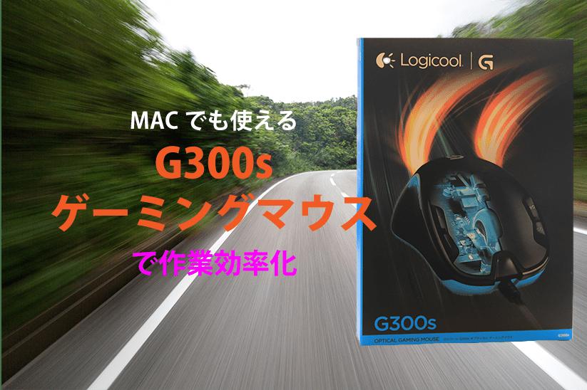 g300s_eyecatch