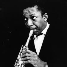 coltrane-featured