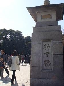 harajuku-jingubashi