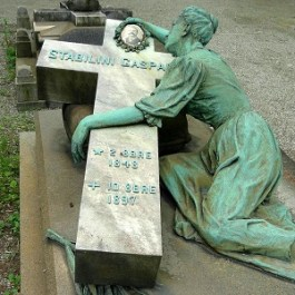 cimitero-monumentale-milano-14
