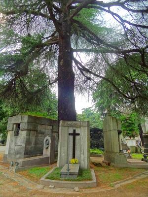 cimitero-monumentale-milano-24