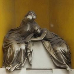 cimitero-monumentale-milano-27