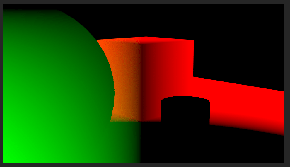 motion_vector_pic