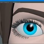 eyebrow_eyeCatch