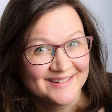 Innholdssjef Camilla Solheim i iNord skriver om innholdsmarkedsføring.