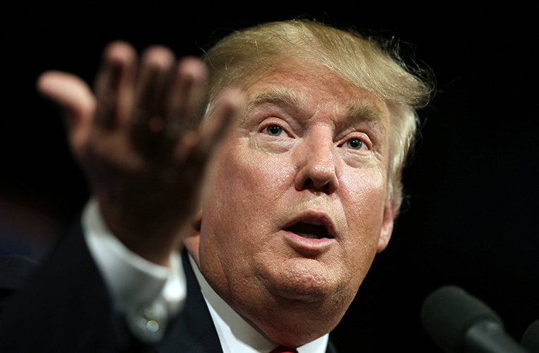 Image result for трамп жестокий диктатор