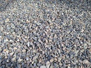 5-13mm砕石