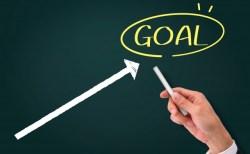 成果に繋がる、目標設定方法とは?| 50代会社員の人生をクリエイト