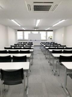 「研修」と「学び」の違いとは? |   50代会社員の人生をクリエイト