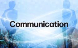 成果の出るコミュニケーションとは?