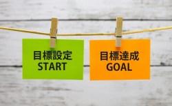 世界進出したラーメン屋から学ぶ目標設定方法