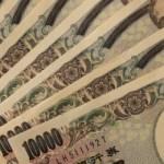 大逆転人生を歩む!借金432万円を文章だけで返す人が書くブログとは?