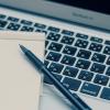 ブログでお金を稼ぐにはまず文章を書かなければならない話