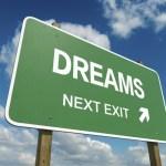 将来の夢がない社会人がサラリーマン思考を卒業できない理由