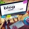 ブログを書く人の心理を理解しても9割の人が継続できない理由