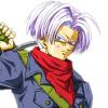 【ドラゴンボール超】トランクスの髪の色と年齢について考察した(新章ネタバレ)