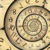 早く時間がたつ!時間が経つのが早い人と遅い人の決定的な理由