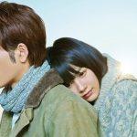 能年玲奈がホットロードの映画で茶髪OKなのにキスシーンはNGな理由がヤバい!