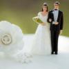 結婚できない30代男性の特徴と結婚しない方がいい人の生き方とは?