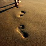 自分の人生を生きるためには自分勝手でもいい!責任を持つと決めることが大切な話