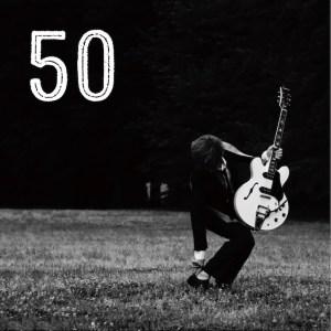 50_jk