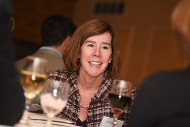 Dr. Helen Boucher