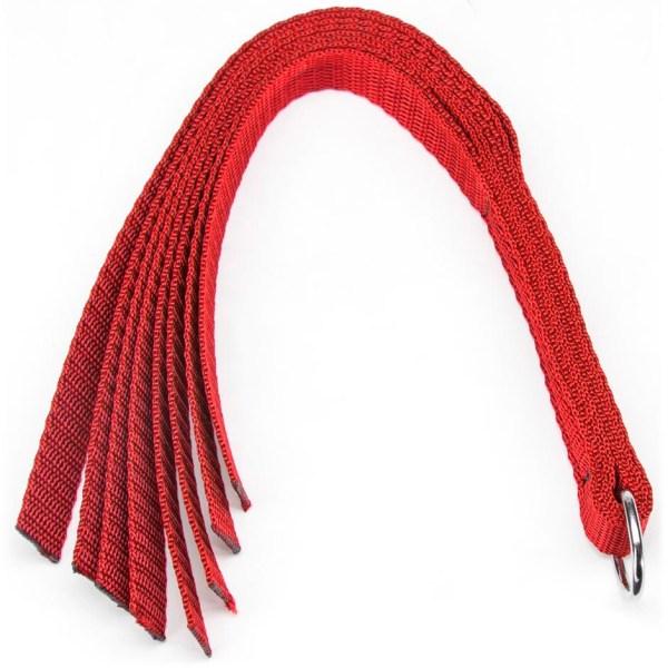 Scarlet Bound Flogger