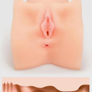 THRUST Pro Elite Sophia Realistic Vagina and Ass 70.5oz