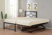 Daybed With Trundle - Decorating Tips & Benefits ...