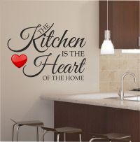 Kitchen Wall Art Ideas - kitchen wall art for a more fresh ...