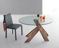 10 Stunning DIY Coffee Table Designs Ideas  InOutInterior