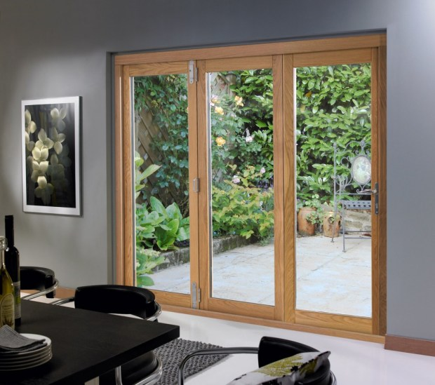 Patio Sliding Glass Doors Home Design Ideas