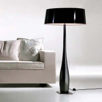 Ultra Modern Floor Lamps - Flooring Ideas and Inspiration